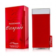 Passenger Escapade Eau De Parfum Spray 100ml/3.3oz Passenger Escapade Парфțм Спрей