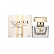 Gucci Première Eau De Toilette Spray 30ml
