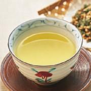 《ハロートーク》 〈かねはち〉香味豊かな玄米茶 500g