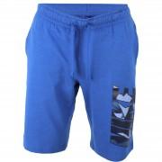 Pantaloni scurti barbati Nike Nsw 833876-457