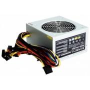 Sursa Chieftec GPA-400S8 400W