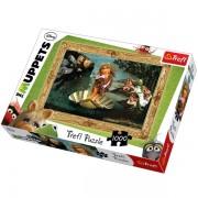 Trefl Puzzle Slagalica Disney Muppets 1000 kom (10287)