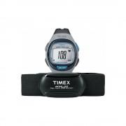Orologio timex t5k738 uomo