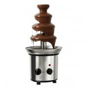 Fuente fondue de chocolate Pujadas 1200 ml