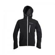 Didriksons Level Unisex Jacket Black 574017