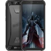 Blackview BV5500 Pro 4G 16GB Dual-SIM black