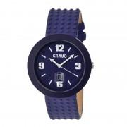 Crayo Cr1808 Jazz Unisex Watch