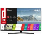 LG LED Smart 4K TV prijemnik 43UJ635V