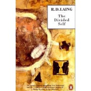 The Divided Self: An Existential Study in Sanity and Madness, Paperback
