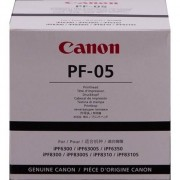 Canon PF-05 - 3872B001 cabezal de impresion