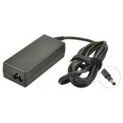 HP Chargeur ordinateur portable 677770-001 - Pièce d'origine HP