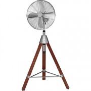Staande design ventilator VL 5688 S