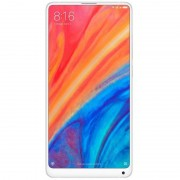 Xiaomi Mi Mix 2S 6GB/128Gb 5,99'' Branco