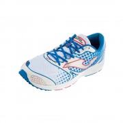 Pantofi alergare R.Marathon 502 Blue-White