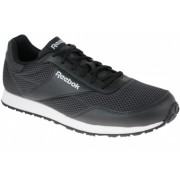 Reebok Royal Dimension CN4614