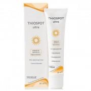 Thiospot ultra spf50+ 30ml
