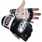 Manusi MMA Power System Faito MMA-007