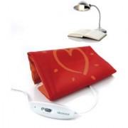 Medisana električno jastuče HKS