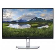 Dell S2319H Monitor Led 23'' Full HD 5ms Black