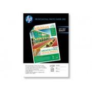 HP Laserpapper HP CG966A Glättat A4 100st/fp