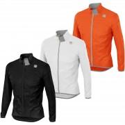 Sportful Hot Pack EasyLight Jacket - XXL - White