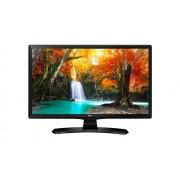 "Monitor TFT, LG 22"", 22TK410V-PZ, 5ms, DVI/HDMI/DP, FullHD"