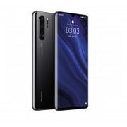 Huawei P30 PRO 8+256GB cámara cuádruple- black