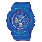 Ceas Casio Baby-G BA-120LP-2AER