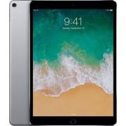 Apple Wie neu: iPad Pro 10.5 2017 64 GB spacegrau WIFI