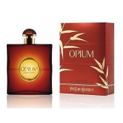 Yves Saint Laurent Opium Rosso Eau De Toilette 50ml
