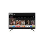 Smart TV LED 55 Samsung 55K5300 Full HD Conversor Digital Integrado Wi-Fi 2 HDMI 1 USB com Tizen Gamefly Áudio Frontal