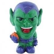 Marvel Spider-Man Green Goblin Figural Eraser Action Figure