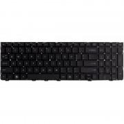 Tastatura laptop HP ProBook 4530s, 4535s, 4730s Layout US