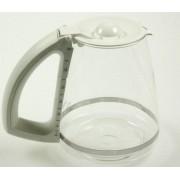Kenwood kávéfőző kiöntő kanna, fehér CM650/CM660