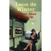 Zoeken naar Eileen W. - Leon de Winter