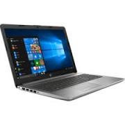 HP 250 G7 6EC71EA 15.6FHD/Intel Core i5-8265U/8GB DDR4/256GB SSD/GeForce MX110 2GB/Ezust