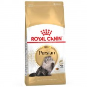 Royal Canin Persian Adult - Pack % - 2 x 10 kg