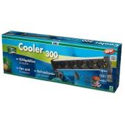 JBL Cooler 300, pt 300L, 6044200, Ventilator racire