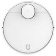 Xiaomi Mijia Mi Smart Robot Version Globale - Blanc