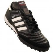 Adidas Mundial Team 019228 tous les ans hommes chaussures de football blanc/noir 9 UK / 9.5 US / 43 1/3 EUR / 27.5 cm