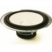 Yamaha YE739A00 woofer voor HS5 studiomonitor