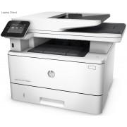 HP Colour LaserJet Pro M477fdw Multifunction Laser Printer