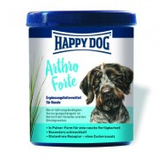 Happy Dog ArthroForte 200g