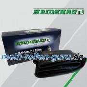 Heidenau 14C 34G ( 60/100 -14 )