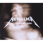 Metallica - All Nightmare Long (CD)