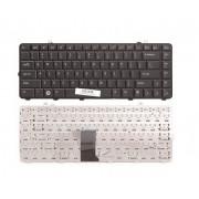 Tastatura Laptop DELL Studio 1536