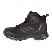 ADIDAS Мъжки обувки TERREX HERON CW CP - AC7841
