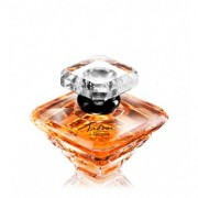 Lancôme Trésor Eau de Parfum 100ml