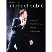 Wise Publications Michael Bublé: The Best Of
