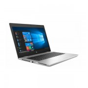 HP Prijenosno računalo ProBook 640 G4 3JY22EA 3JY22EA#BED